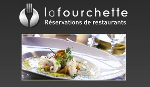 la-fourchette-reservation-restaueant-reduction-la-fourchette