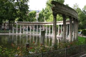 Parc_Monceau_20060812_35