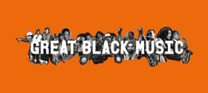 great-black-music-expo-paris